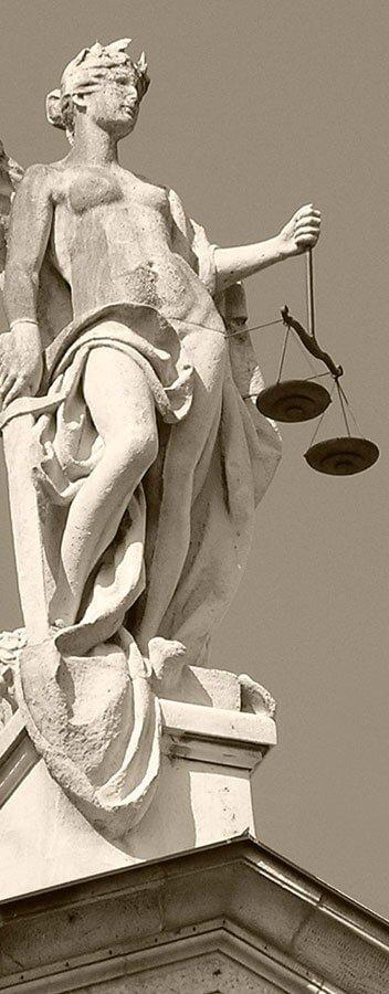 justitia-bild