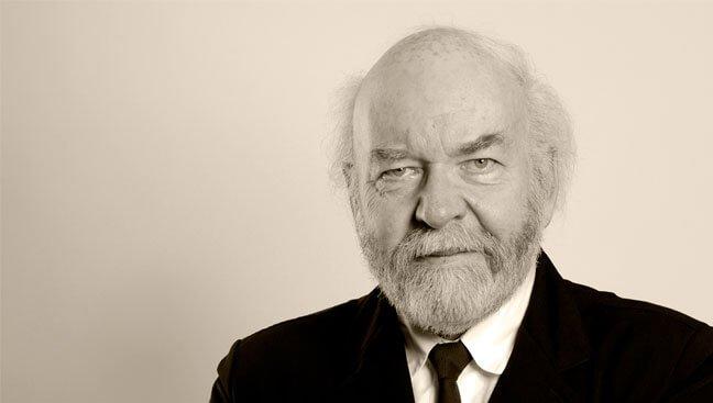 Prof. Dr. Dietmar Gosch von Tax & Legal Excellence Academic Advisory Board Deutschland