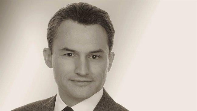 Prof. Dr. René Matteotti von Tax & Legal Excellence Review Board
