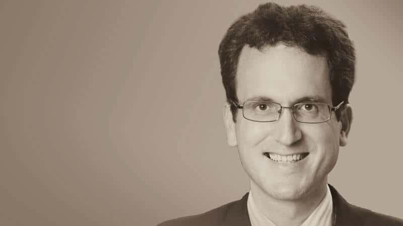 Prof. Dr. Alexander Rust von Tax & Legal Excellence Academic Advisory Board Österreich