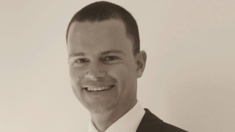 Prof. Dr. Alexander Schopper von Tax & Legal Excellence Academic Advisory Board Österreich