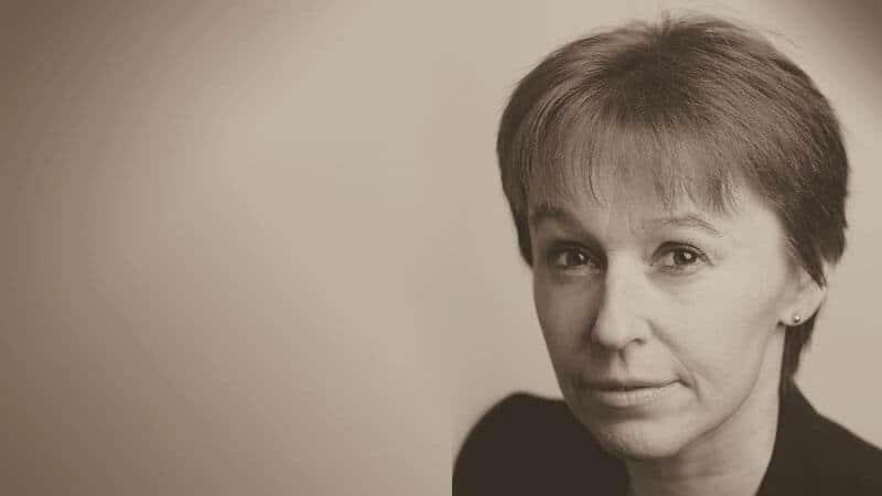 Prof. Dr. Eveline Artmann von Tax & Legal Excellence Academic Advisory Board Österreich