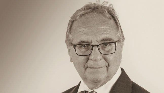 Rainer Prokisch