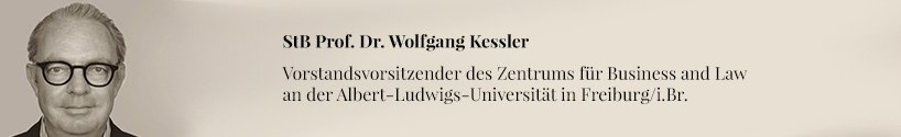 Wolfgang Kessler