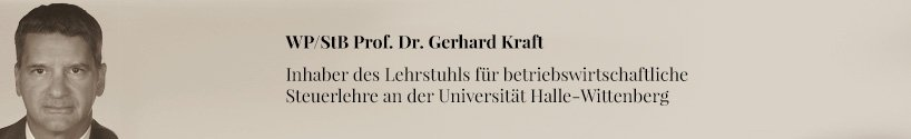 gerhard-kraft-tle-blog