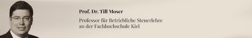 Till Moser