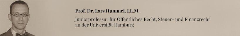 lars-hummel-tle
