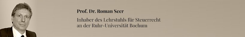 Roman Seer