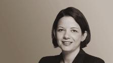 StB Prof. Dr. Carmen Bachmann