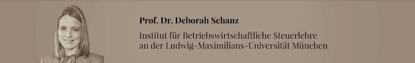 schanz