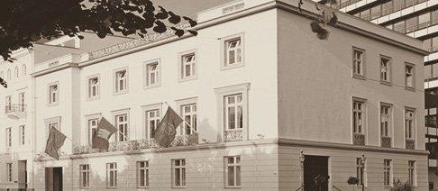 uebersee-club_aussenansicht_tle-lounge-hamburg-v2