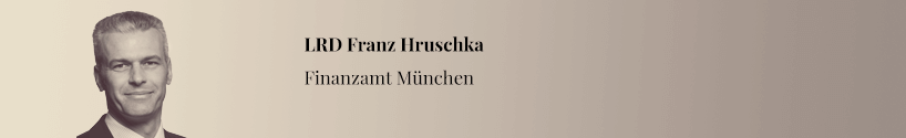 Franz Hruschka