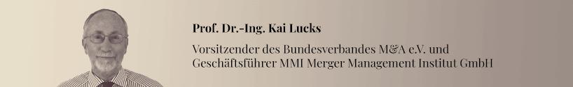 banner_lucks