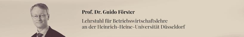 Guido Förster