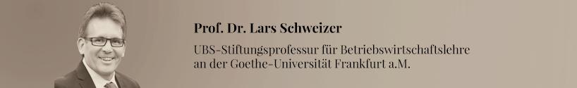 Lars Schweizer