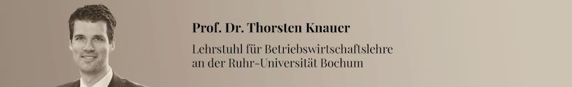 Thomas Knauer