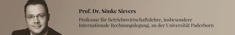 Sönke Sievers