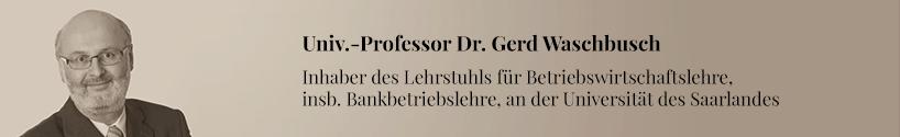 gerd-waschenbusch-tle