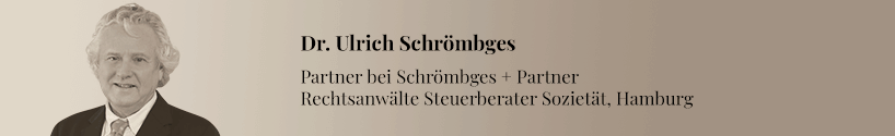 schroembges