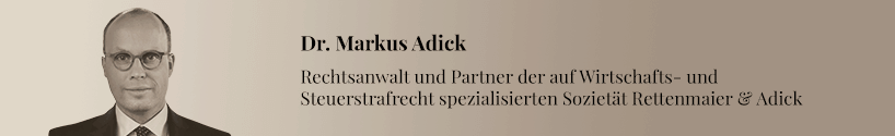 Markus Adick