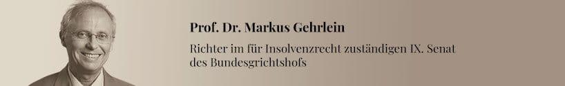 Gehrlein