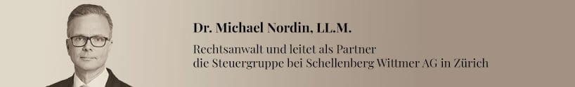 Michel Nordin