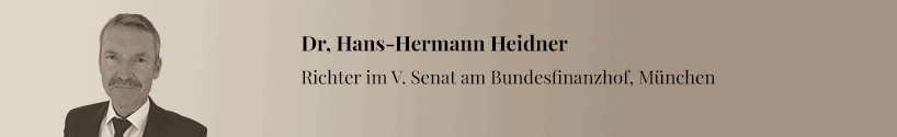 heidner