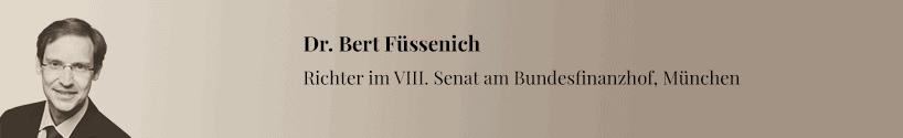 fssenich