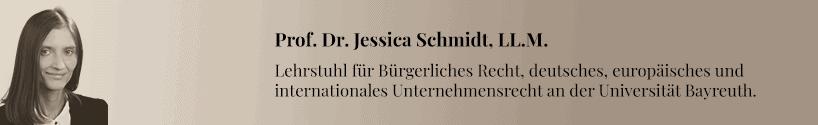 schmidt-j