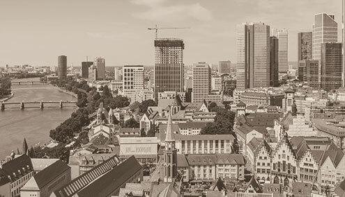 frankfurt-stadtansicht