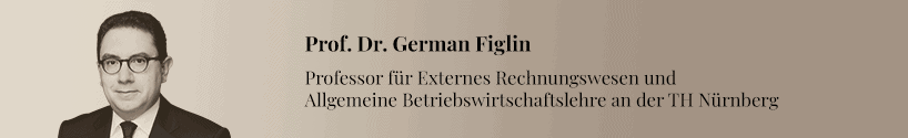 German Figlin