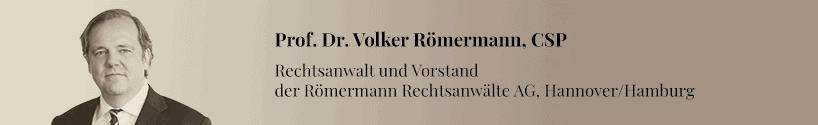 rmermann