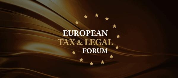 ETL Forum Logo