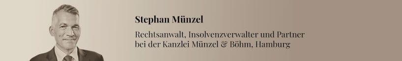 Stephan Münzel